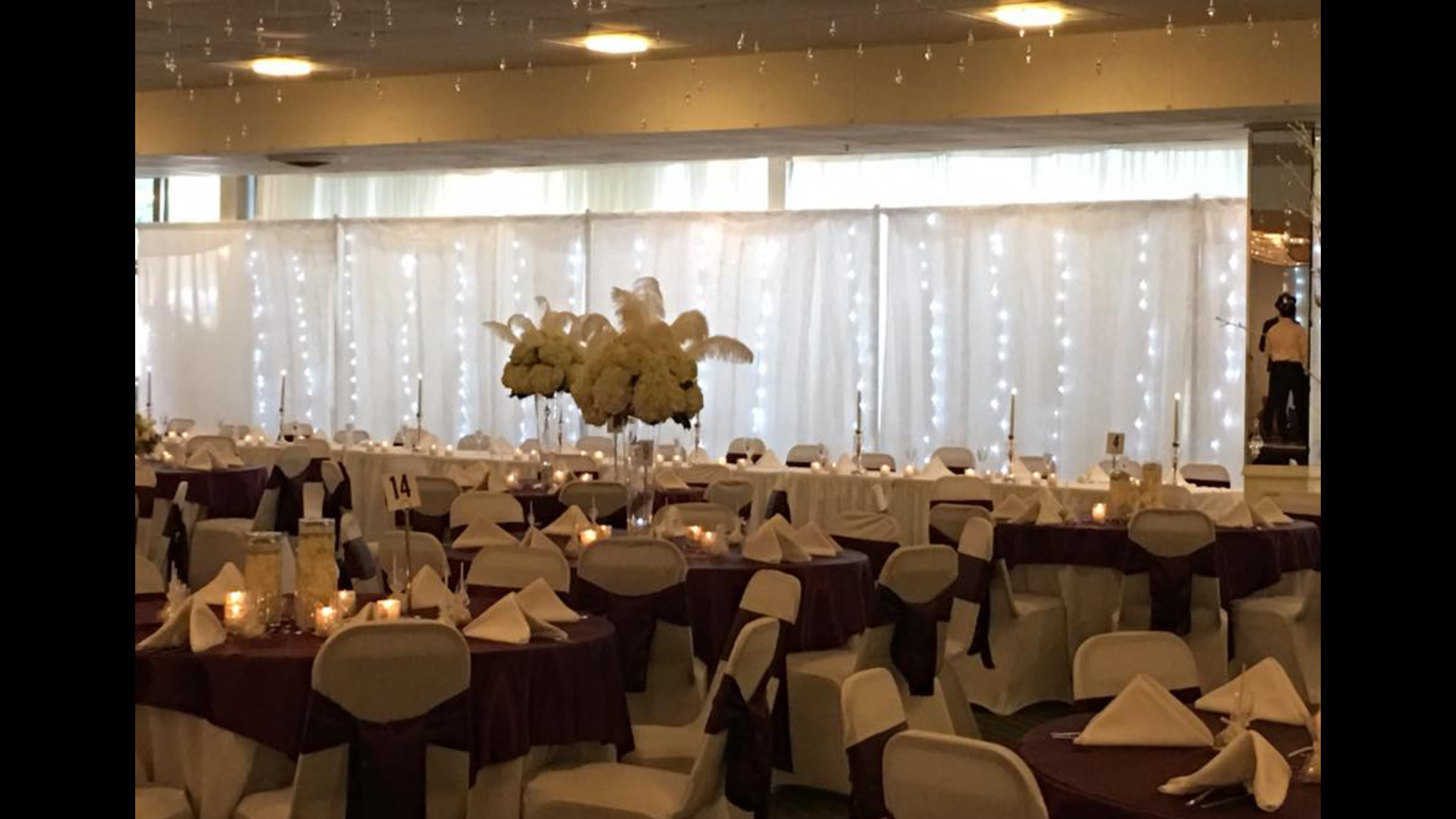 Bel-Air Banquets & Events in Belleville